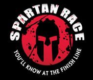 Spartan race training can be highly demanding, but with these expert tips and sample workout, you'll be on your way to dominating the challenge