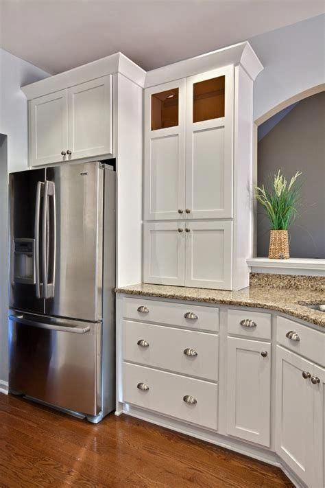 Best 20 Shaker Style Kitchen Cabinets Trends Ideas How To 400 x 300