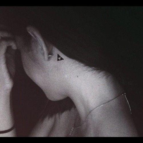 zelda tattoo   Tumblr