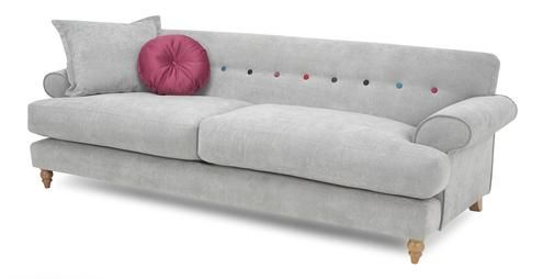 Orbit Sofa DFS Living Room Design Pinterest Sofas