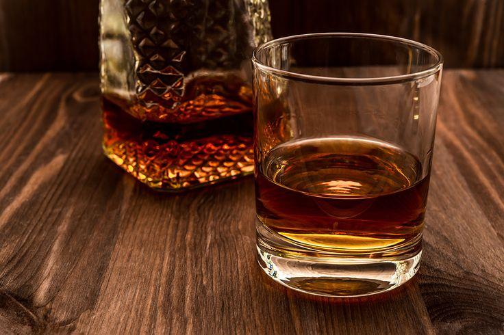 15 Best Single Malt Scotch Whiskies Under $100 | HiConsumption