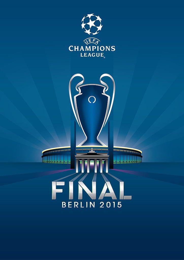 123 best Champions League images on Pinterest