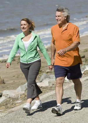 Activity tips for diabetics: Get the most from exercise while staying safe | #Diabetes