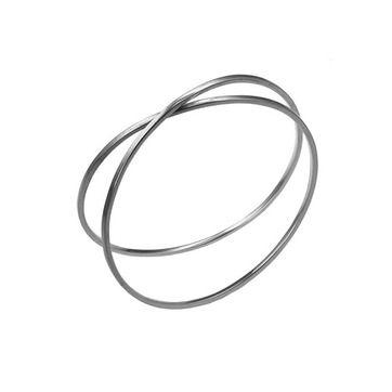 1. MB. VERA armband