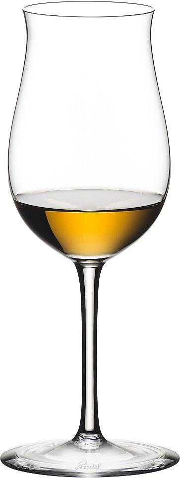 RIEDEL GLASS Cognac-Glas, Cognac VSOP, 2er Set, »Sommeliers« Jetzt bestellen unter: https://moebel.ladendirekt.de/kueche-und-esszimmer/besteck-und-geschirr/glaeser/?uid=5946434b-1d3b-54a9-9c6e-f45581999010&utm_source=pinterest&utm_medium=pin&utm_campaign=boards #geschirr #kueche #glaeser #esszimmer #besteck Bild Quelle: quelle.de