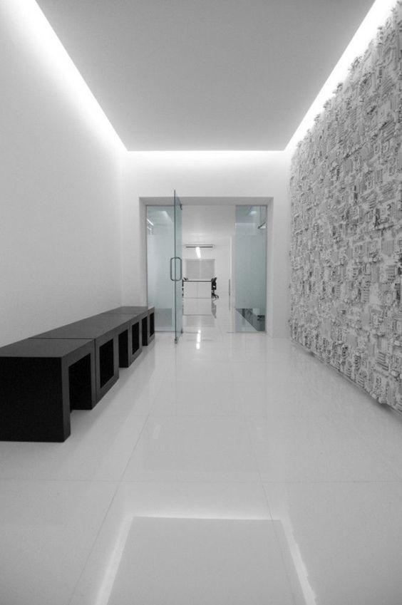 25+ legjobb ötlet a következőről Indirekte Beleuchtung Wohnzimmer - ideen für indirekte beleuchtung im wohnzimmer