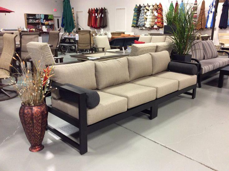 Inspirational Long Sectional Sofa Photographs 41 Fascinating Long Sofa  Pictures Ideas Long Sofa Tables Furniture