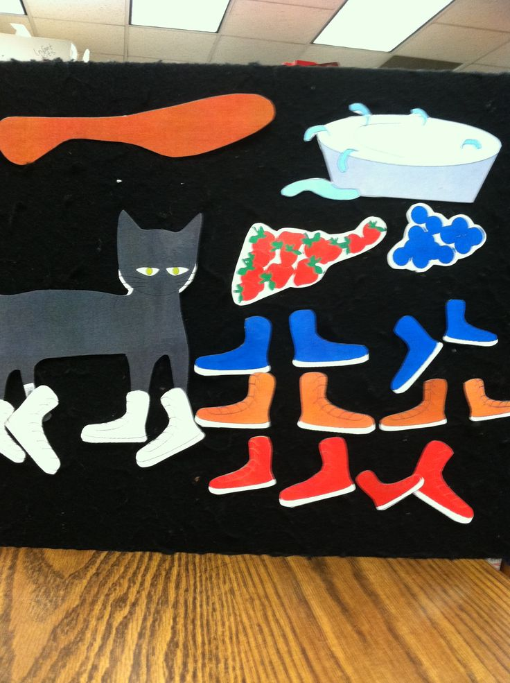 17 best images about class pete the cat on