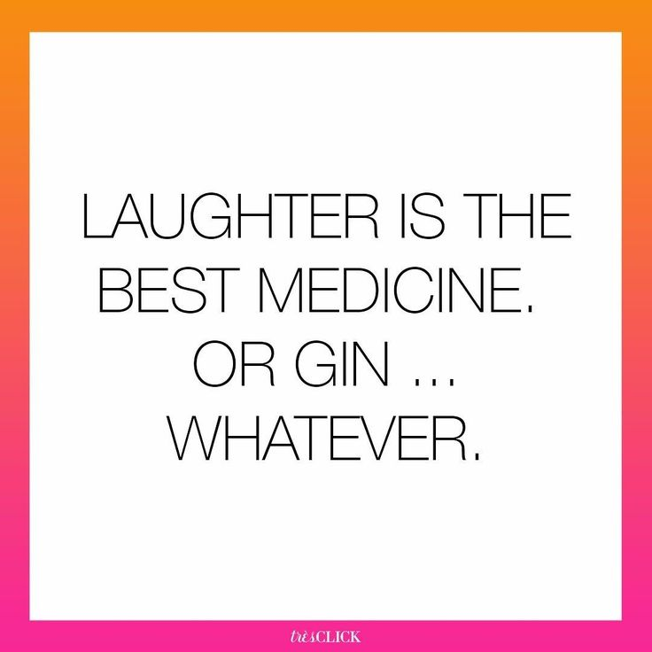 Word.  #laughter #fridaymood #weekendvibes #happyweekend #love #cheers
