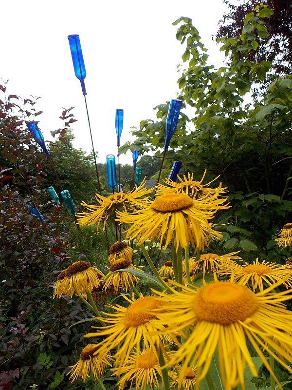 1250 besten garden Bilder auf Pinterest Gärten, Gardening und Garten - gartenfotos mein schoner garten