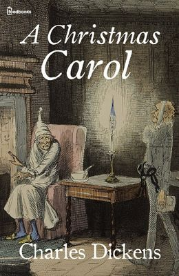 the dark side in a christmas carol by charles dickens A christmas carol – review 3 / 5  it's a production disinclined to dwell on the dark side  christmas shows charles dickens theatre musicals reviews.
