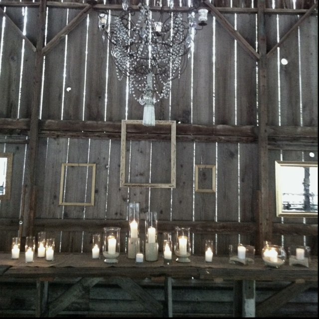 Wedding Altar Dance: 111 Best Images About ♥ Altars
