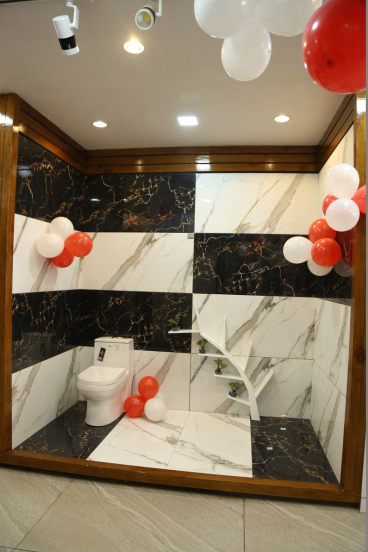 84 best kajaria star maheshwari tiles johpur images on Pinterest ...