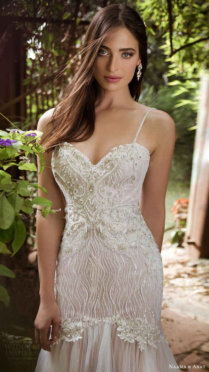 Randy fenoli wedding dresses   best Wedding dresses images on Pinterest  Bridal gowns Short