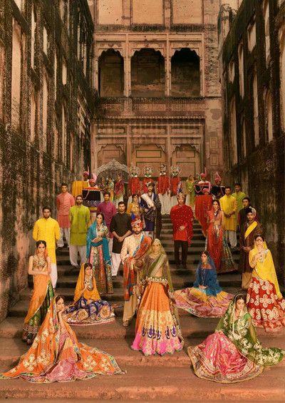 pakistan-fashion-history