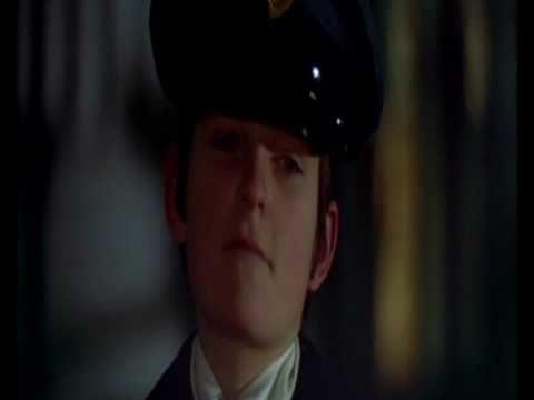 Damien: The Omen II Music Video (Jerry Goldsmith)