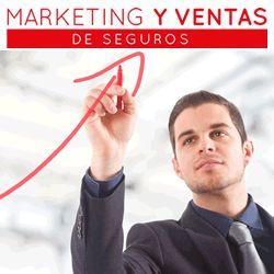 En esta sección recogeremos todos los artículos que sobre Marketing y Ventas de seguros se publicarán semanalmente y que versarán sobre: Venta Consultiva, Técnicas de venta, Planificación, Prospección, Motivación e incentivación en la parte de VENTAS; El precio y el servicio,