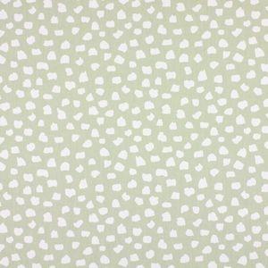 Dita Linen 100% Cotton 137cm 16cm Curtaining