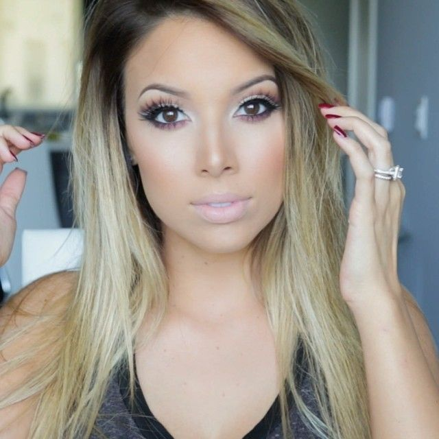 lustrelux wedding ring. there are no words. so beautiful. lustrelux wedding ring p