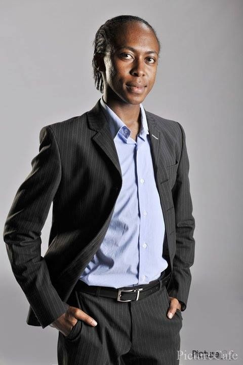 """Student Testimonial: Theo Rolihlahla Mkololo - Ex Interior Design Student  """"I studied at Potchefstroom Academy and finished a 3 year Higher Diploma in Interior Design and Decorating. The time I spent at the Academy was amazing.  The personnel at the Potchefstroom Academy were excellent, and provided me with knowledge and expertise for my future.  I now work as Interior Design Consultant at St Leger & Viney"""". - Theo"""