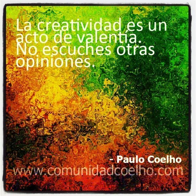 Citaten Paulo Coelho : Meer dan spaanse citaten op pinterest