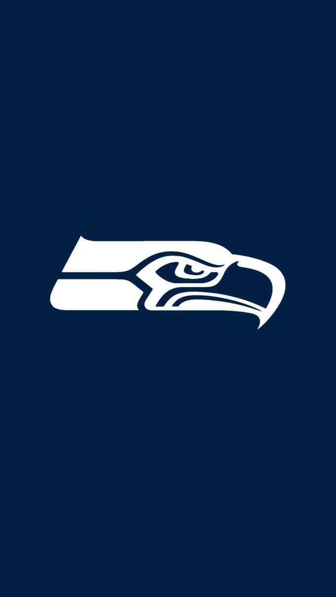 """Minimalistic"" NFL backgrounds (NFC West) - Album on Imgur"