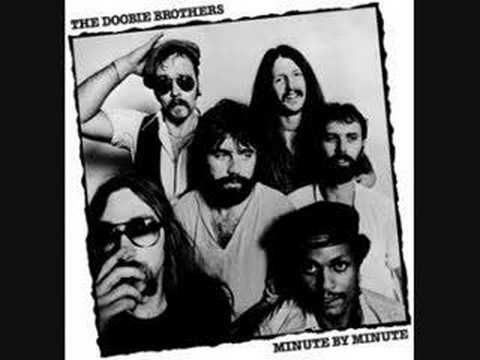 Doobie brothers tickets for horseshoe casino concert bonos casino
