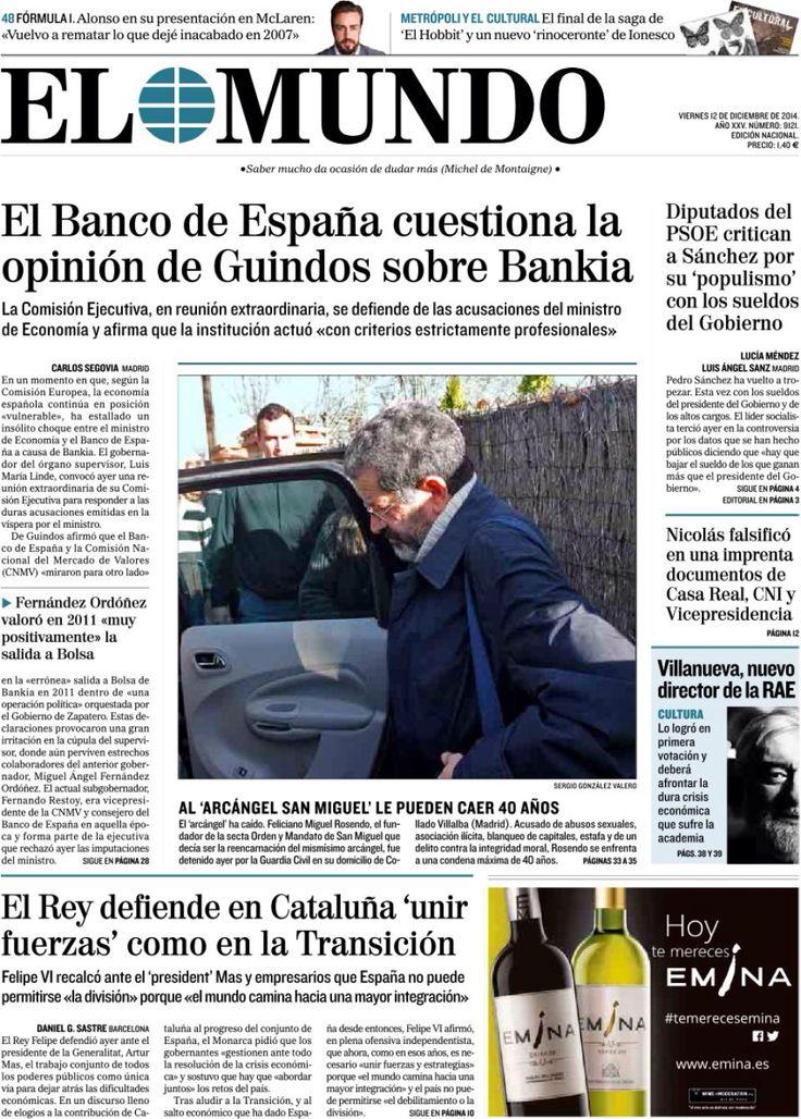 http://www.elmundo.es/