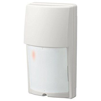 da65eb5b6e1802dad350eb1406a94567 best 25 motion detector ideas on pinterest electrical wiring  at mr168.co