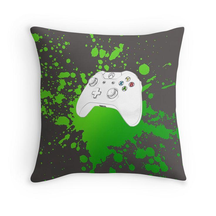 Best 25+ Xbox one controller ideas on Pinterest