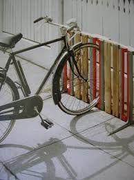 diy bike trailer plans - Google Search