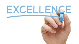 Winners: Truly Committed to Excellence in Your Business?