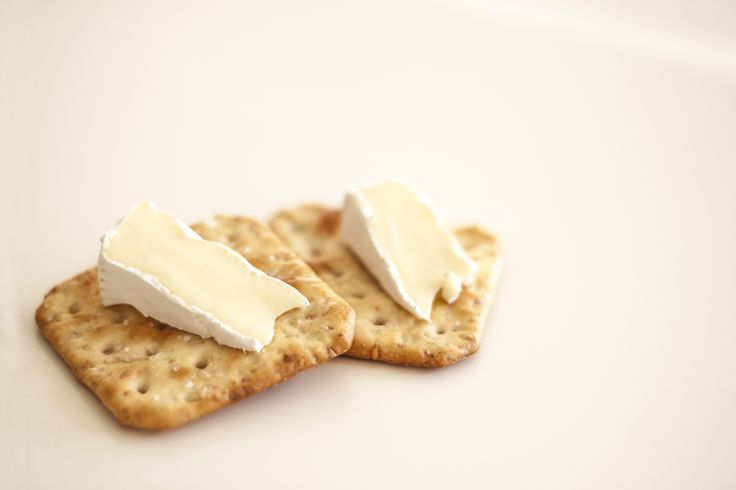 Cheese and Crackers #Kvelds, Your way, its all OK!