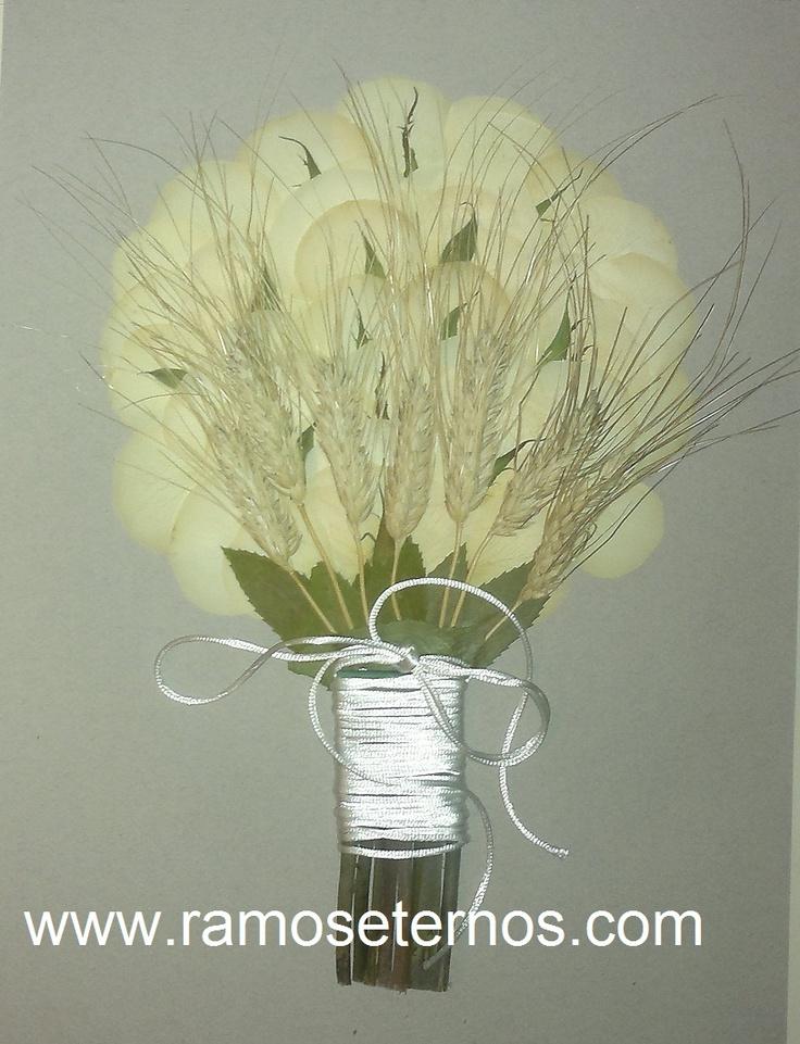 www.ramoseternos.com
