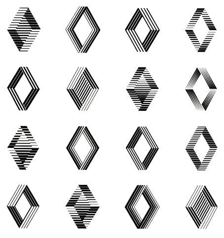1000 ideas about diamond logo on pinterest logo inspiration diamond design and logos. Black Bedroom Furniture Sets. Home Design Ideas