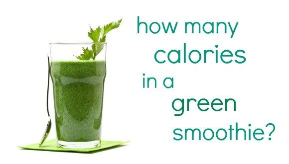 for 2 free recipes and extra inspiration, see: http://lifequalityexaminer.com/calories-green-smoothie/