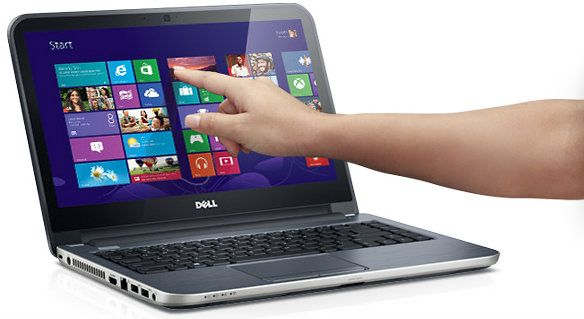Dell Laptops – The most durable and performance oriented machines! | Watch…