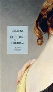 http://www.adlibris.com/se/product.aspx?isbn=9100125784 | Titel: Stolthet och fördom - Författare: Jane Austen - ISBN: 9100125784 - Pris: 177 kr