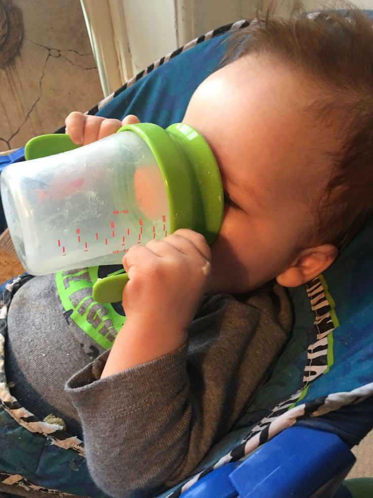 My little boy have learned to drink of the amazing wow baby cup .... Time is moving way to fast!!