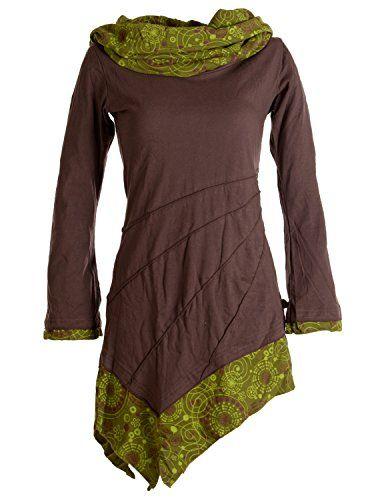 Vishes - Alternative Bekleidung - Asymmetrisches Kleid au... https://www.amazon.de/dp/B014SU31SA/ref=cm_sw_r_pi_dp_x_B4foybSGQF906