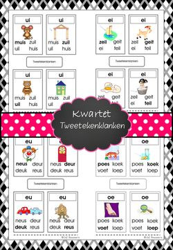 70 best images about spelling on pinterest the dutchess pools and spelling - Samengestelde pool weergaven ...