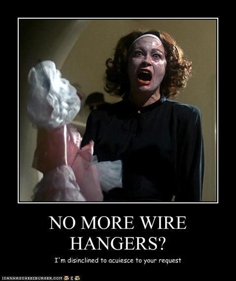 23 best mommie dearest images on pinterest mommie