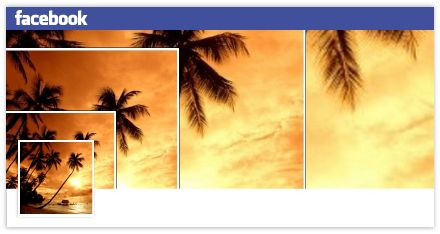 #Facebook - Create Facebook Timelines, Cover Photos and Profile Photos http://www.trickedouttimeline.com/
