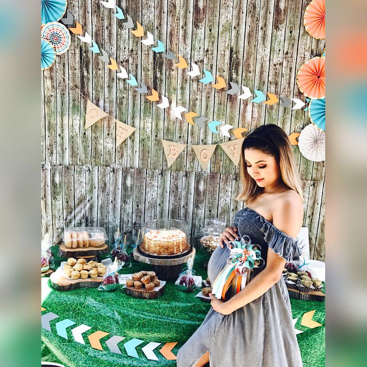 Happy to be a mommy again and experience a boy shower! Went for the woodland theme, after not being able to decide! My dress was inspired by @theblushingbluebird and it went so perfect with my baby shower theme! When I saw it, I had to buy it. Thanks for sharing the link. #BabyBoyParedes #MatiasBenjamin #babyboy #babyshower #woodlandbabyshower #mommytobe #forever21 @forever21