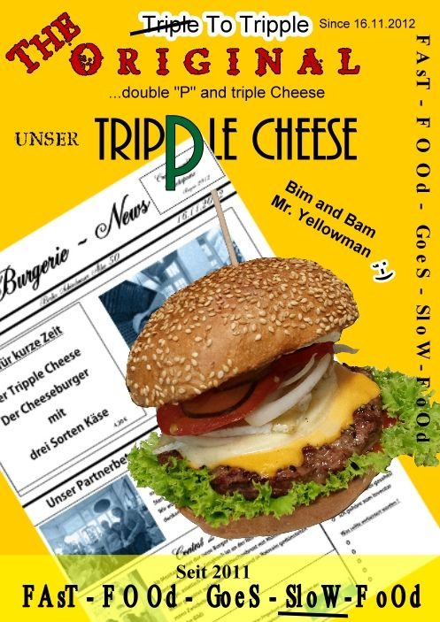 Tripple-Cheese-Burger