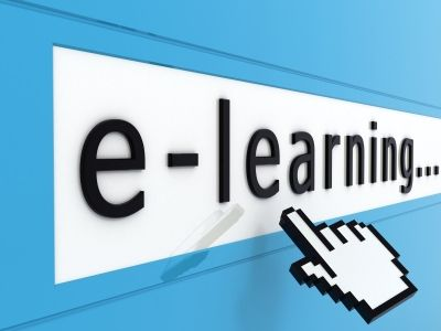 Today, #E-learning is on a boom because it has so many benefits for the learner as it gives the learner the flexibility, accessibility and convenience to learn at their own pace and at their own place.