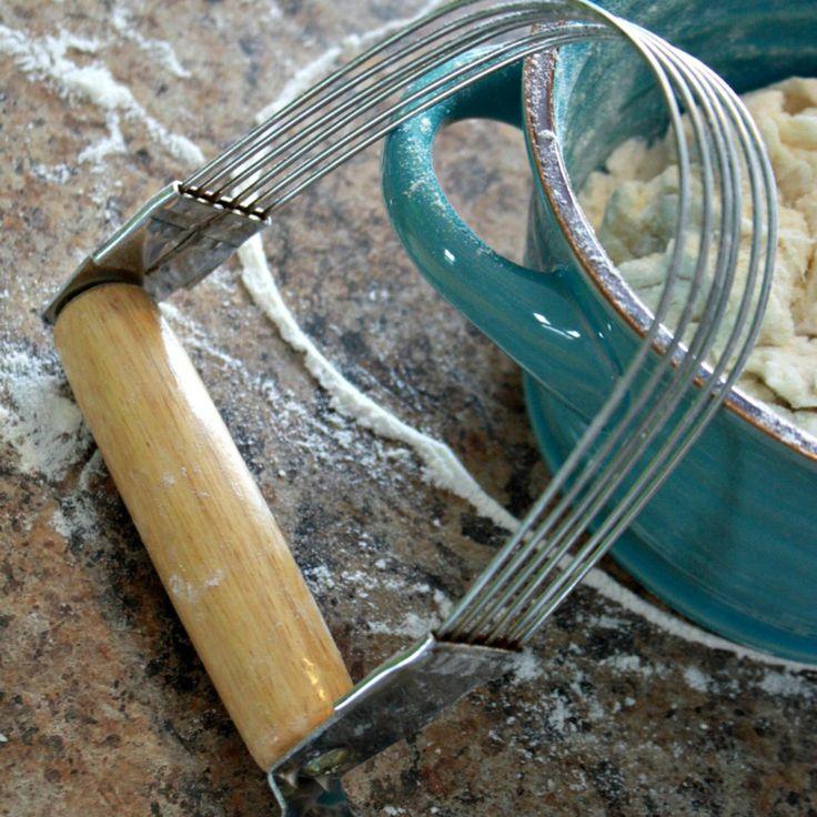 17 meilleures id es propos de ustensiles de cuisine sur - Ustensile de cuisine vintage ...