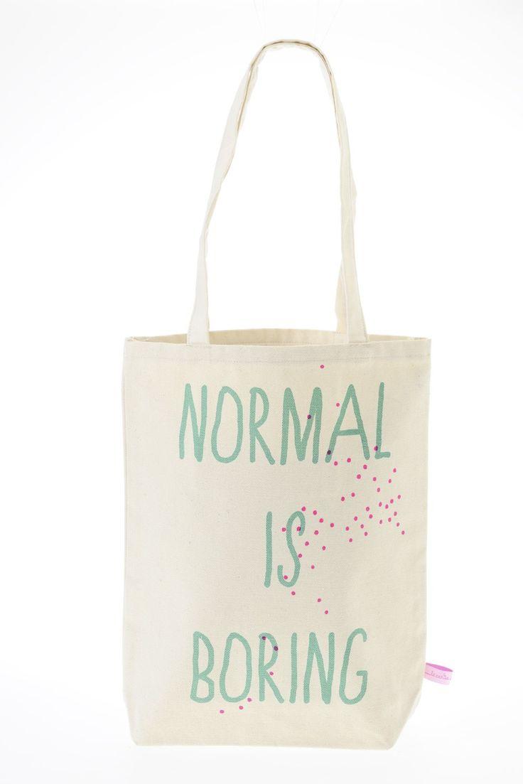170 fantastiche immagini su divers tote bag su pinterest borse stampe per bambini e arte batman. Black Bedroom Furniture Sets. Home Design Ideas