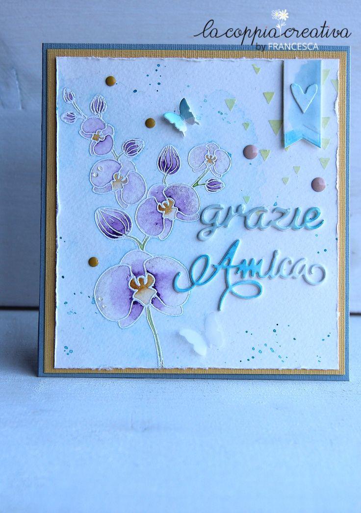 Orchidee Archives - La Coppia Creativa