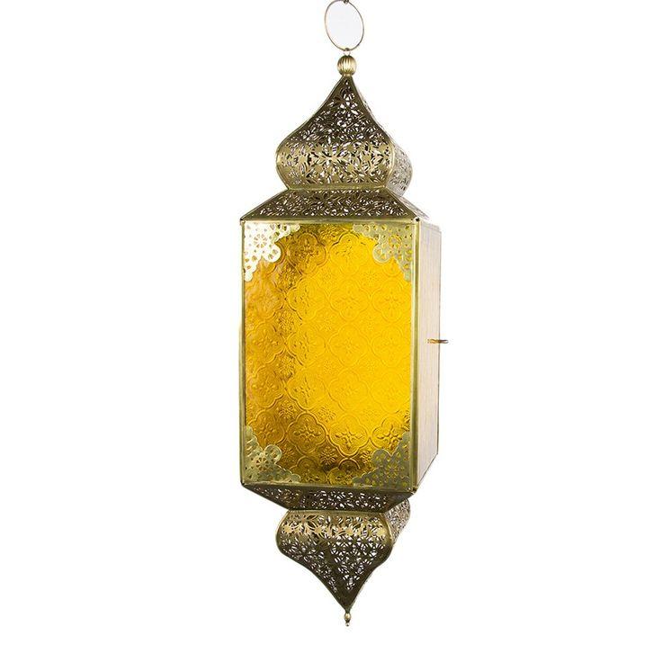Image Gallery Moroccan Lanterns Amazon